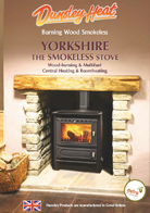 dunsley yorkshire brochure