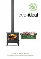 eco-ideal brochure